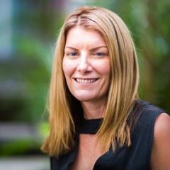 Professor Leanne Hides