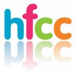 HFCC logo