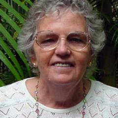 Patricia Noller